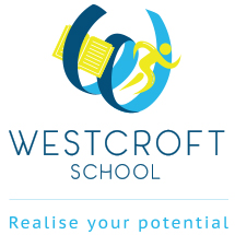 Westcroft School – Realise Your Potential